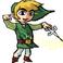 avatar for howikill