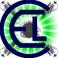 avatar for Celugia