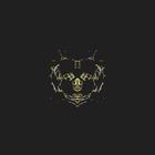 avatar for GODZILAS