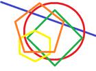 avatar for fireangel
