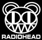 avatar for radioheadfun