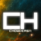 avatar for Chowder611