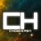 avatar for Chowder611