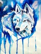 avatar for gregger