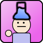 avatar for MagicalMrE0311