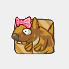 avatar for 8Matz8