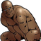 avatar for jfg_94