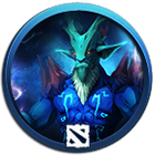 avatar for Martman2006