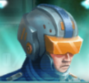 avatar for terroriztical
