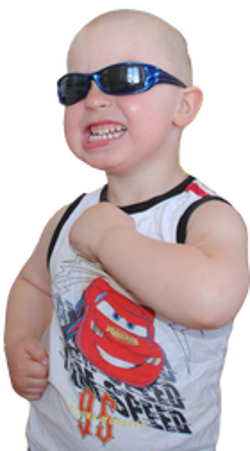 avatar for clugehead