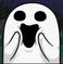 avatar for ISeraphimI