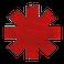 avatar for fananimegas