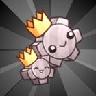 avatar for flipjum2