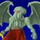 avatar for spikinator