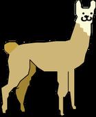 avatar for Llama118