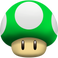 avatar for rsc65