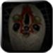 avatar for dylanjuddm