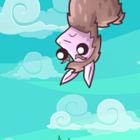 avatar for xjosephx