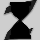 avatar for youtuber999