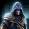 avatar for Wolfwitz