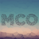 avatar for mcojalvo