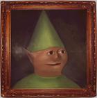 avatar for qsxcft