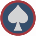 avatar for AnthropoDeNihil
