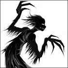 avatar for krizmn