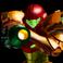 avatar for alexsant