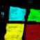 avatar for isaiah10005