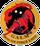 avatar for Skarrface