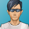 avatar for chimikun