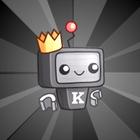 avatar for Atalan