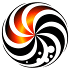 avatar for uunxx
