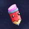 avatar for arit5