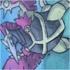 avatar for darknessmaster