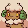 avatar for Umbreon_