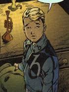 avatar for BoyBlue24