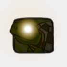 avatar for kird