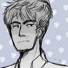 avatar for Drosolmire