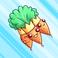 avatar for jiik