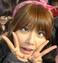 avatar for omghaigais