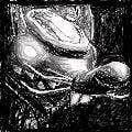 avatar for Frocin
