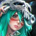 avatar for Neustart