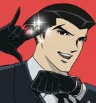 avatar for Tetrominon
