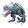 avatar for cube_man