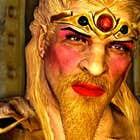 avatar for seantheowner