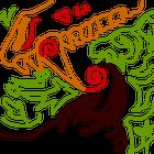 avatar for JilutheFang