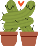 avatar for lokstar