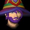 avatar for Klasteran
